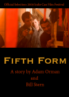 Film - Fifth Form