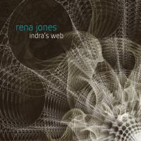 Rena Jones - Indra's Web