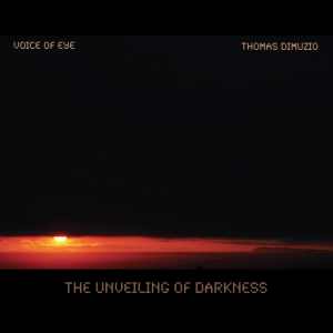 The Unveiling of Darkness