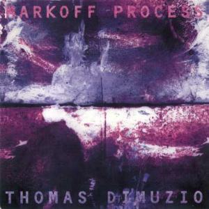 Markoff Process