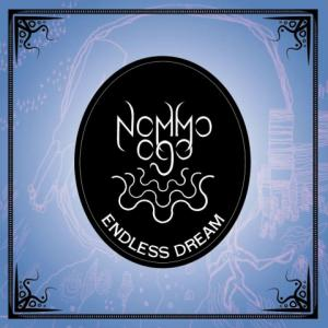 Nommo Ogo - Endless Dream