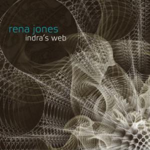 Rena Jones - Indra's Web
