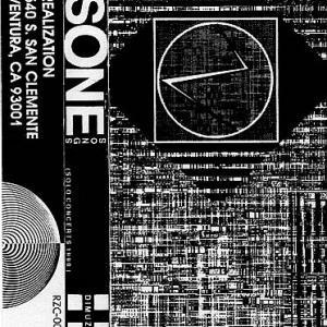 Sone Songs