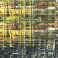 Burke & Dimuzio - Hz