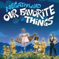 Negativland - Favorite Things